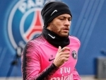 With or without Neymar, Brazil worry us: Bolivia coach