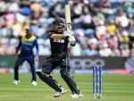 Cricket World Cup: New Zealand thrash Sri Lanka by 10 wickets