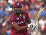 Third ODI: Pollard smashes 74, Pooran contributes 89 as West Indies post 315/5 against India