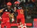 IPL 2019: Royal Challengers Bangalore to take on Rajasthan Royals in Jaipur today