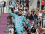 World Cup: Joe Root helps England to thrash Windies by 8 wickets