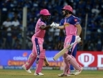 IPL 2019: Rajasthan Royals beat Mumbai Indians in a close match by 4 wickets