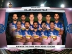 IPL 2019: Rajasthan Royals win toss, elect to bowl first