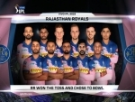 IPL 2019: Rajasthan Royals win toss, elect to bowl first against Sunrisers Hyderabad