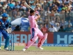 Rajasthan Royals lose to Rishabh Pant-powered Delhi Capitals, crash out of IPL