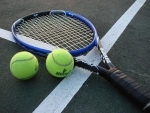 Under 18 players from 21 countries to play in ITF tourney in Kolkata