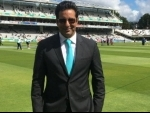 Wasim Akram 'humiliated' at Manchester Airport for carrying insulin