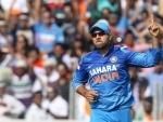 #YuviDeservesProperFarewell trends on Twitter as Yuvraj Singh ends international career