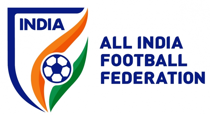 India Under 19 to play against Russia and Bulgaria in Granatkin Memorial International Football Tournament