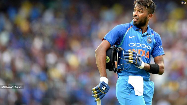 All-rounder Hardik Pandya to play an important role in World Cup, says Yuvraj Singh