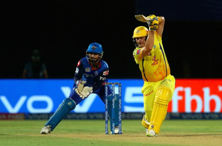 IPL 2nd qualifier: Chennai Super Kings beat Delhi Capitals by 6 wickets