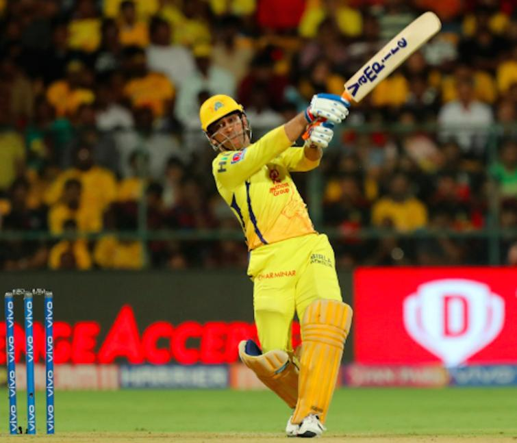 IPL: RCB manages to beat CSK by one run
