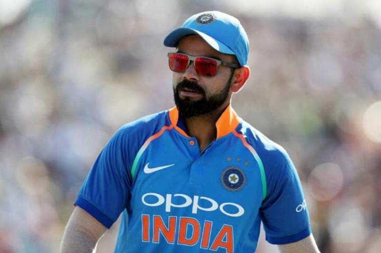 Will do what the BCCI decides: Virat Kohli on India-Pakistan World Cup clash