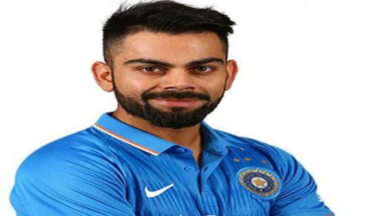 Flat pitches a challenge for bowlers to bowl against Virat Kohli