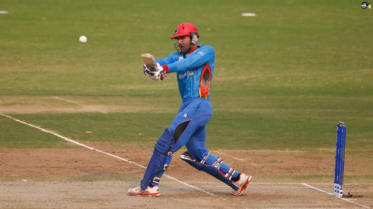 Afghanistan cricketer Mohammad Nabi rejects his death rumors