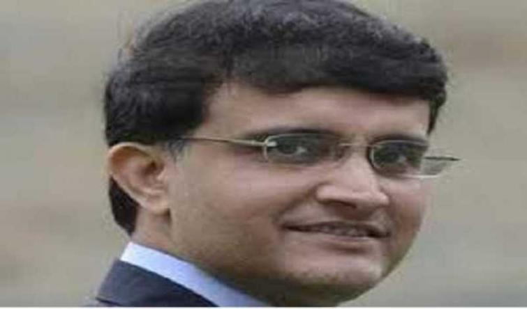 Sourav Ganguly wants severing all sporting ties with Pakistan after Pulwama attack
