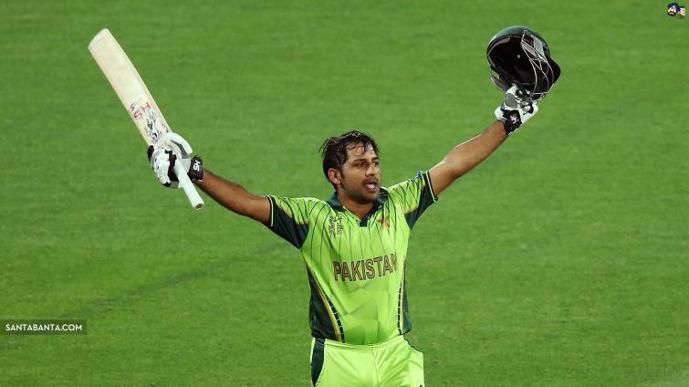 Miracles happen: Sarfaraz Ahmed feels before Bangladesh-Pakistan match that will decide final semi-final spot