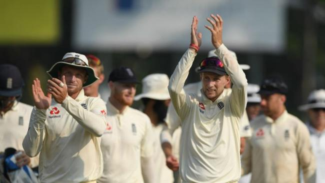 England look to retain third position in Windies series