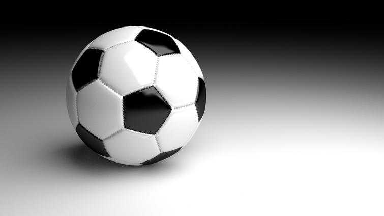 Shanghai SIPG beat Ulsan Hyundai 5-0 in AFC Champions League