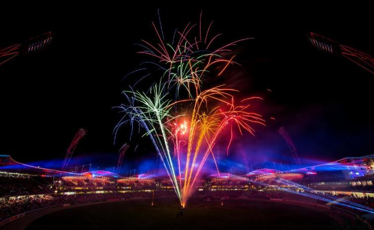 ICC T20 World Cup 2020 appoints Michael Cassel Group to produce opening celebration in Sydney