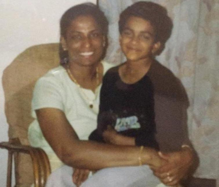 PT Usha shares old image of PV Sindhu, praises her for World Championship win