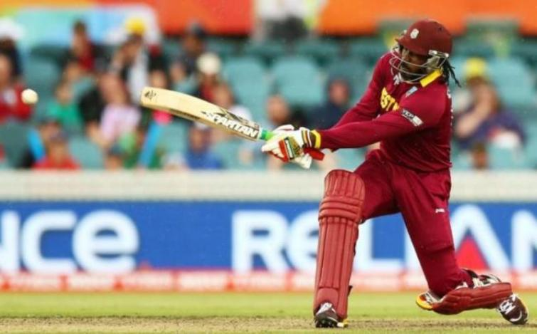 Gayle reverses his retirement plan, available for home series against India