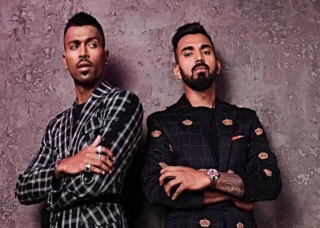 Ban removed: Hardik Pandya will now join Indian squad in New Zealand