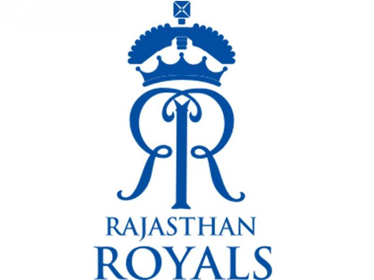 IPL: Guwahati to host two home games of Rajasthan Royals