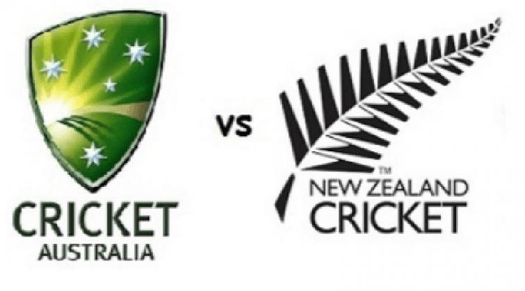 Coronavirus hits cricket: ODI, Two series between Australia and New Zealand postponed