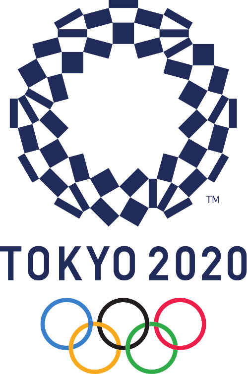 Greece hands over Olympic Flame to Tokyo 2020 Games organizers