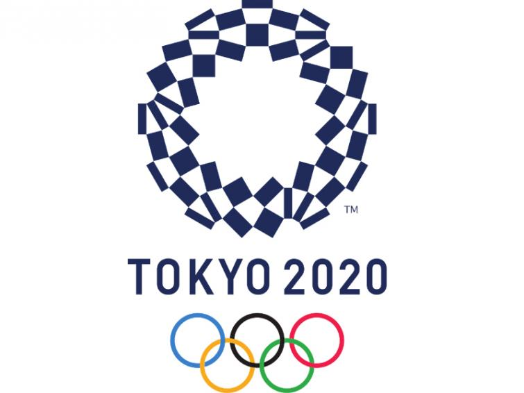 World Archery voices support for delaying Tokyo 2020