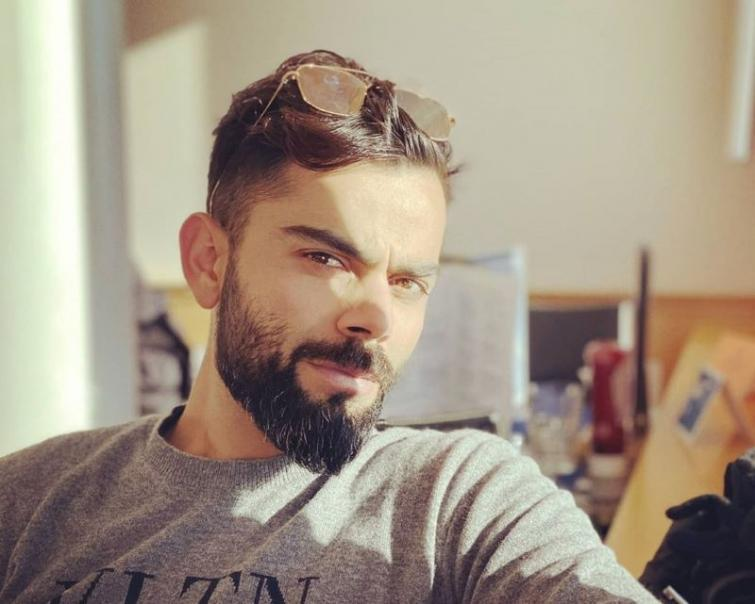 Forbes' 2020: Skipper Virat Kohli emerges as only Indian again in list of world's highest paid athletes