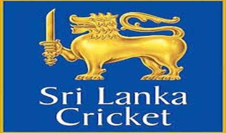 PDC T10 league to mark return of cricket in Sri Lanka after Covid-19 hiatus
