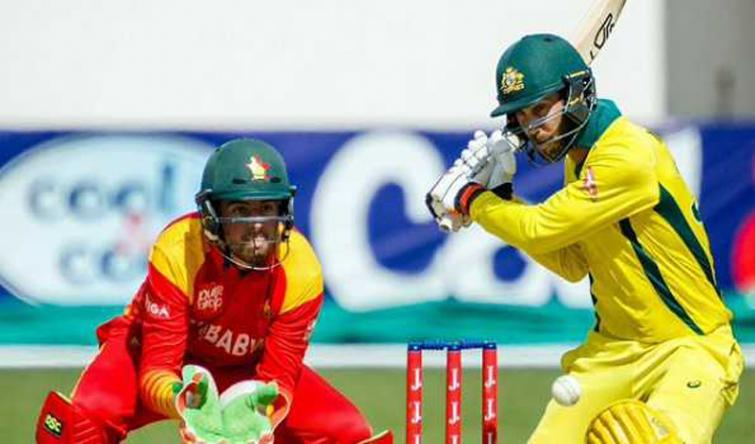 Zimbabwe tour to Australia deferred due to COVID-19 pandemic