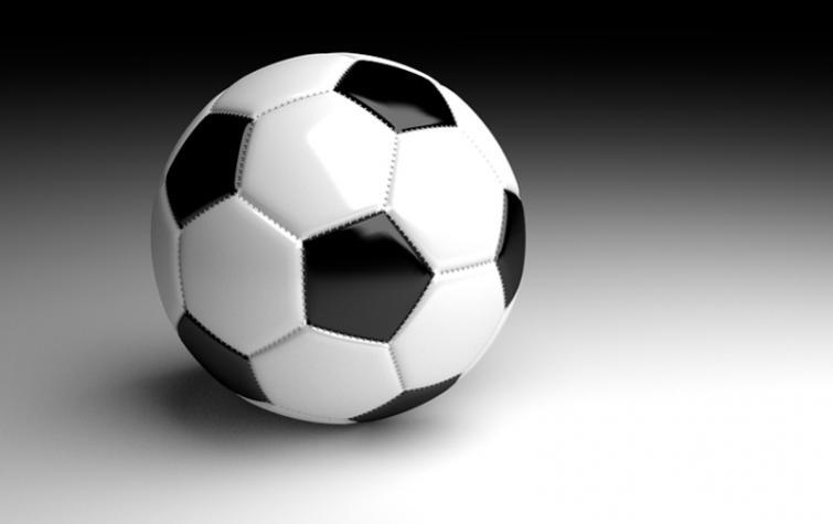 Paraguay to restart football season on July 17