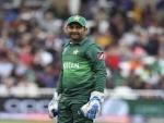 Former skipper Sarfaraz Ahmed named in T20I series against New Zealand