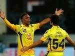 Chennai Super Kings defeat SRH by 29 runs in IPL 2020 clash