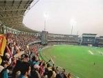 Sri Lanka: Pallekele, Hambantota to host all LPL matches