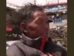 Nepalese mountaineering legend Ang Rita Sherpa dies