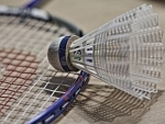 Kidambi Srikanth, Sameer Verma bow out of Thailand Masters