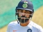 No revenge of World Cup: Virat Kohli ahead of New Zealand T20 series