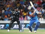 Rohit Sharma guides India to memorable victory against New Zealand in third T20, win series 3-0