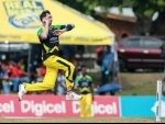 South African bowler Dale Steyn has eyes set on T20 World Cup