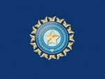 BCCI announces schedule for IPL 2020, MI to host CSK opening clash