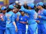 Women's T20 WC: India beat New Zealand by 4 runs, enter knockout stage