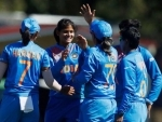 Women's World Cup: India beat Sri Lanka by 7 wickets
