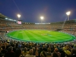 New tickets release for ICC Women's T20 World Cup Final at MCG