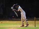 COVID-19: All domestic matches put on hold by BCCI