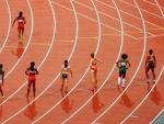 IOC members support postponement of 2020 Tokyo Olympics amid COVID-19 pandemic