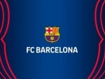FC Barcelona to lose 110 million dollar because of COVID-19 pandemic: Reports